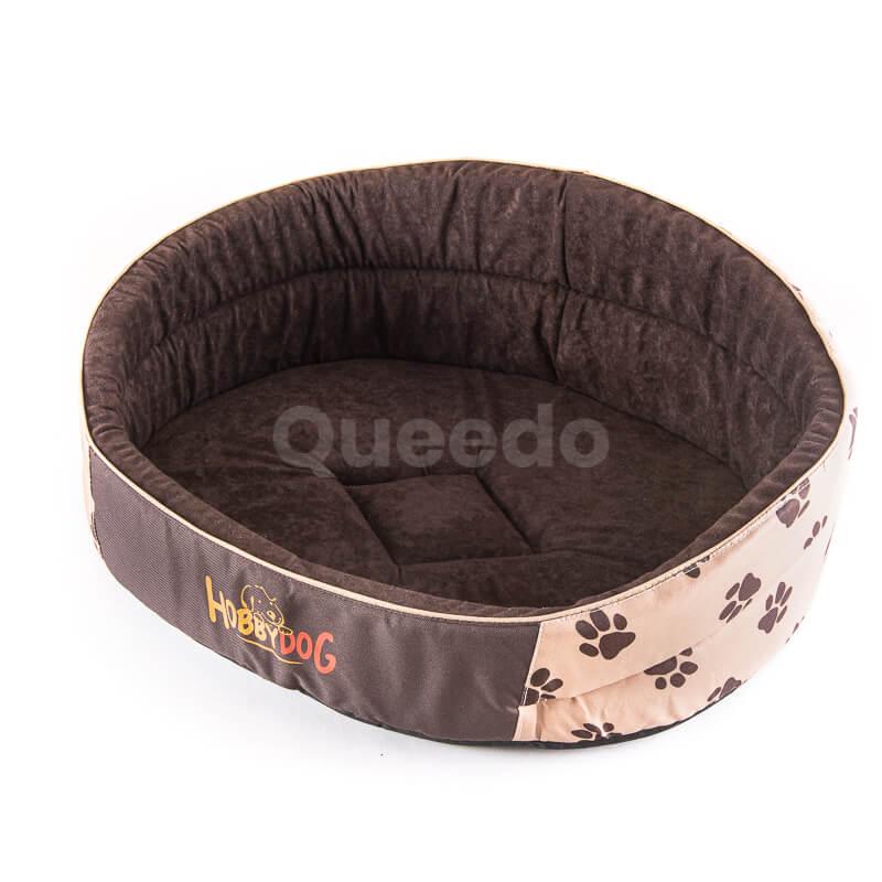Nádherné lacné pelechy pre psov Pianki béžové