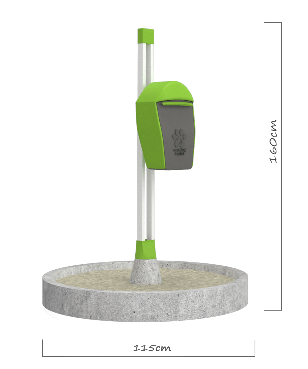 modern-eco-dog-toilet