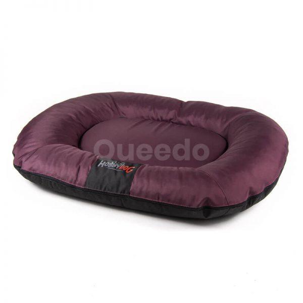 Bordový vankúš pre psa Comfort Queedo